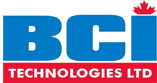BCITechnologies Ltd.